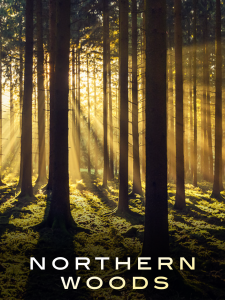 Northern Wood's poster