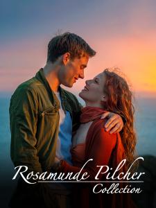 Rosamunde Pilcher poster