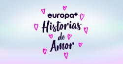 Historias de Amor banner